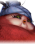 70px-Flocker Red Portrait 031