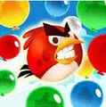 AngryBirdsBlastAppIcon6
