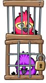 CageBirdRio2