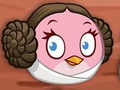 Leia pink 2