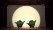 PT Shadow Pig (14)