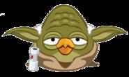 YodaDeFrente