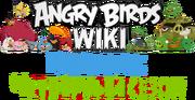 Логотип комихэл 4 сезон