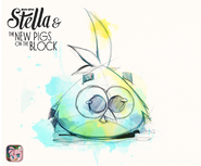 ABStellaTheNewPigsOnTheBlock (Luca)