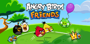 Angry.Birds .Friends-Android