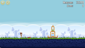 AngryBirds1-1