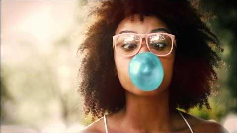 Angry Birds Stella POP! – Bubblegum Trailer