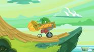 Bad-piggies-trailer-027