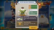 Major Freedom5