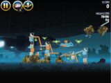 Hoth 3-36 (Angry Birds Star Wars)