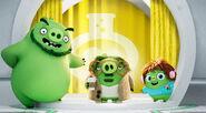 AB2 Pigs