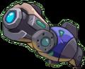ABAceFighter Gun10