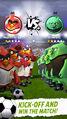 ABFootballAppStoreScreenshot2