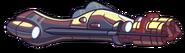 Aero Taxi4
