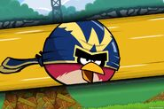 Angry-Birds-Friends-The-Wingman-Featured-Image