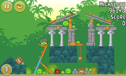 Bad Piggies 20-14