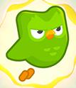 DuoAngryBirds2
