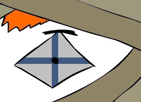 Викистак194
