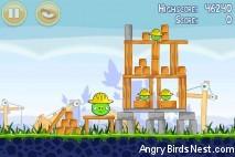 Angry-Birds-The-Big-Setup-9-4-213x142