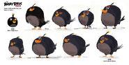 AngryBirds FrancescaNatale 02