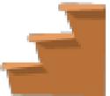 Копия Angry Birds Block Sheet 1 - копия - копия