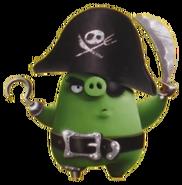 Пират Муви