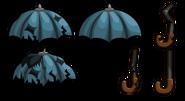 Зонтикидлясвинейдешево