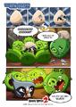 AB2 comic part 3