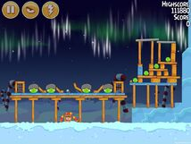 Angry-Birds-Seasons-Winter-Wonderham-bonus-Level-3