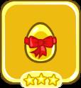 Bp skin яйцо 3