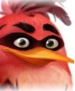 http://es.angrybirds.wikia.com/wiki/Archivo:Frank3