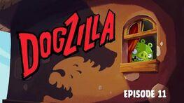 Lista de episodios de Angry Birds Toons Temporada 2