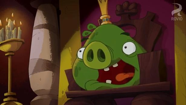 File:SLAPPY-GO-LUCKY KING PIG.jpg