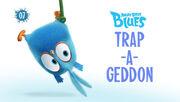 Trap-A-Geddon TC