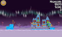 Winter Wonderham 1-20