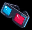 3Д-очки-Эпик