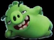 ABMovie Minion Pig 3