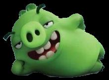 File:ABMovie Minion Pig 3.png