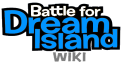Battle for Dream Island Wiki