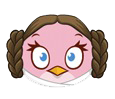 File:Leia front copy.png