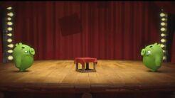 TeatroPiggy