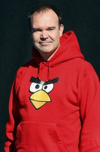 The--angry-birds--brand-has-expanded-beyond-the-gaming-app-to 16000820 800601227 0 0 14034997 300