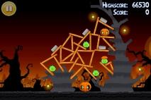 Thumbs angry-birds-halloween-3-9