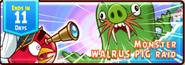 WalrusPigRaid