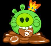 185px-King pig cookies