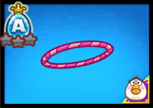 File:Angry Birds Fight- Hula Hoop.png