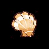 Bow 014 icon