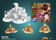 Kerri-targett-popcorn-birdisland-01