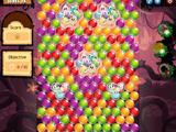 Angry Birds POP! Level 32