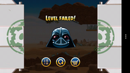 Angry-Birds-Star-Wars-Level-failed
